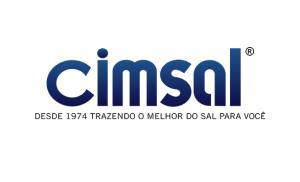 Cimsal