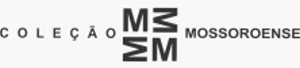 Coleção Mossoroense