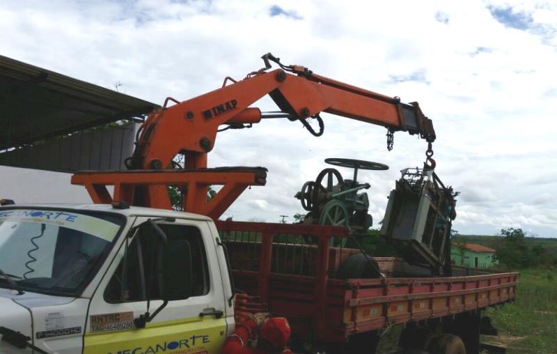 transporte-maquinario-01