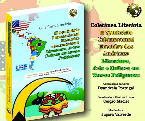 coletania-literaria