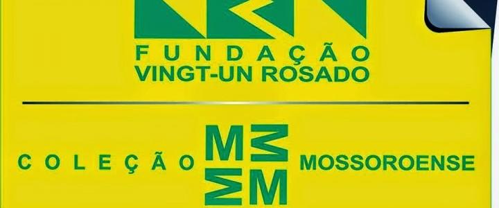 Fundação Vingt-un Rosado entrará em recesso no mês de janeiro